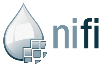Transform data with Apache NiFi – Pierre Villard